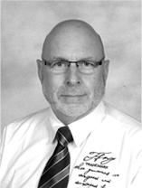 Portrait Bernd Bischoff