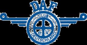 DAF Club