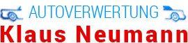 Autoverwertung Neumann