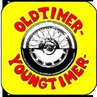 Oldtimer_Youngtimer_App