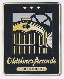 Oldtimerfreunde Schermbeck