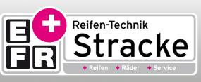 Stracke Reifen-Technik